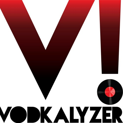 The Vodkalyzer!'s avatar