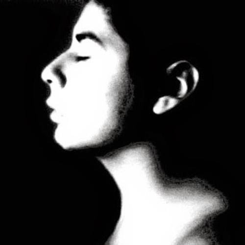 wishoo Vilches's avatar