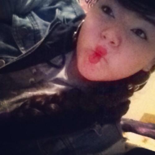 nancie_ovoxo's avatar