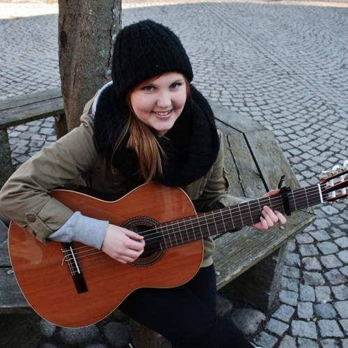 AmandaaNordstrom's avatar