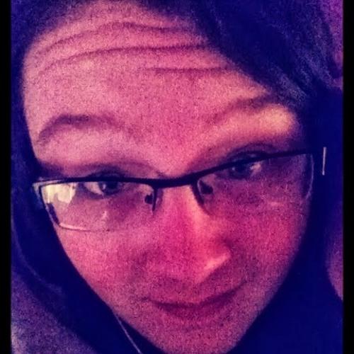 Cailie Tester's avatar