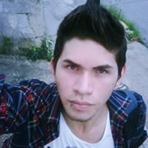 José Silva 137's avatar