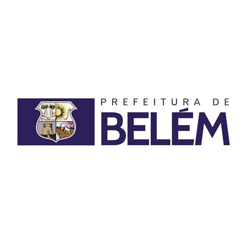 Porto da Palha, Cipriano Santos e Orla de Belém - Bom dia Belém 17