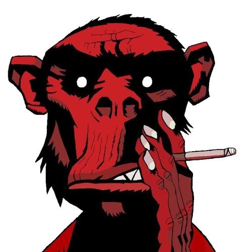 MaxiO GN's avatar