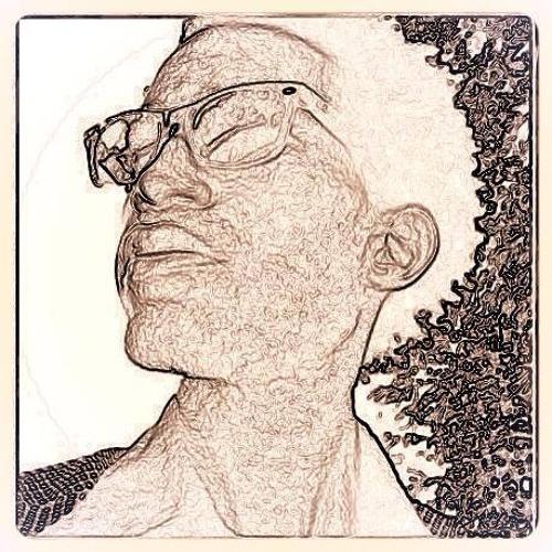 N.O.V.A. aka Soul's avatar