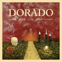 L. Ron Dorado