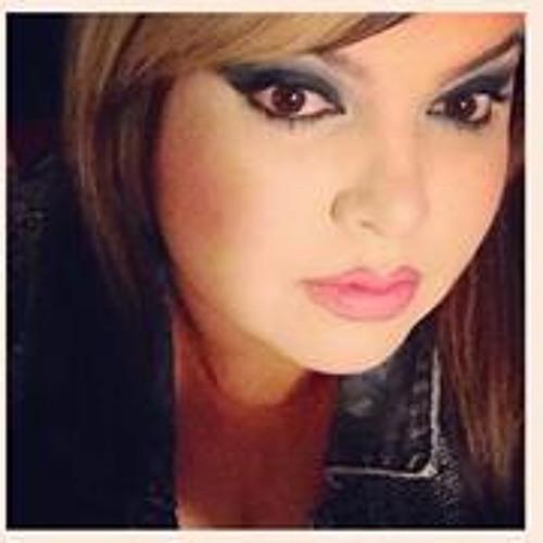 Claudia Gaytan's avatar