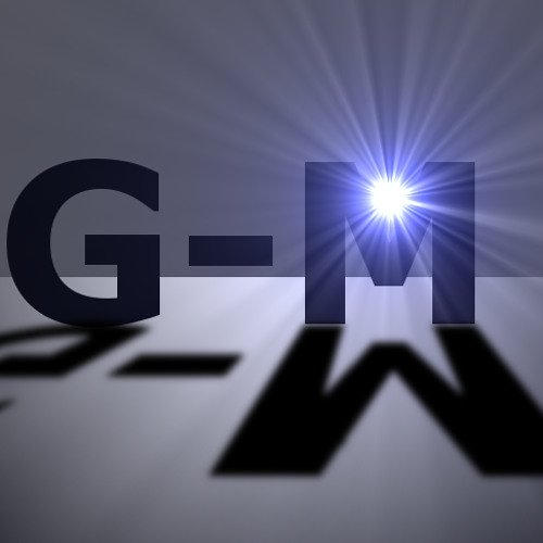 GM93D's avatar