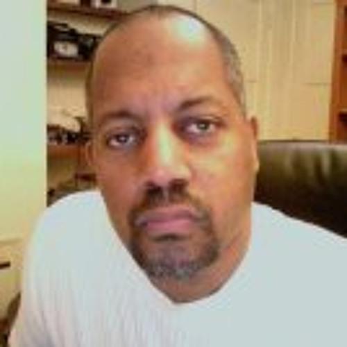 Sean Dumas's avatar