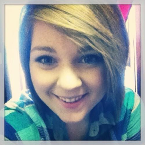 Hannah Meeks's avatar