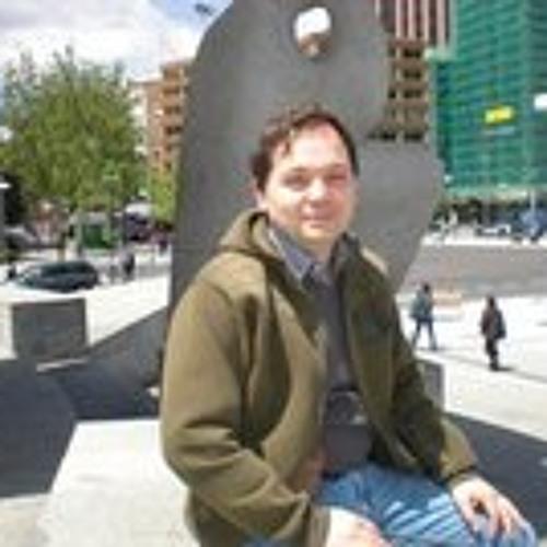 jafret's avatar
