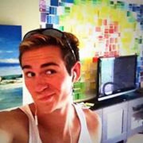 Jesse Ryan 6's avatar