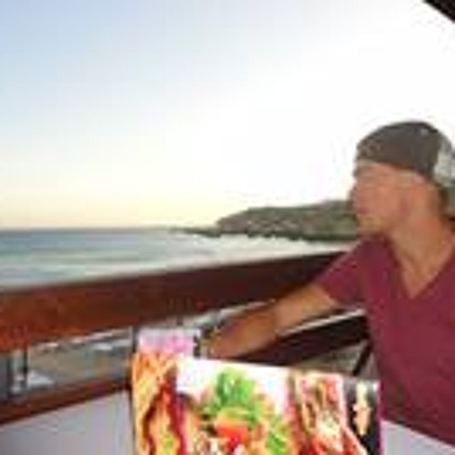 Koen Jacobs 1's avatar