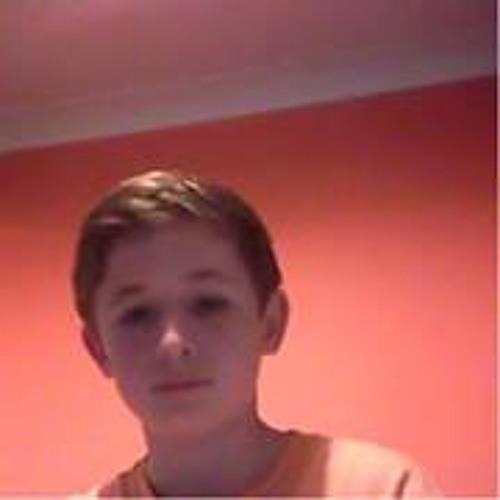 Connor Wright 14's avatar