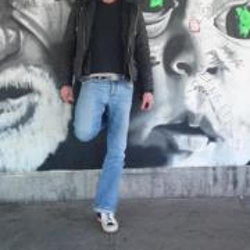 carlosdidge's avatar