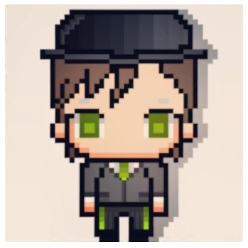 Wombot's avatar