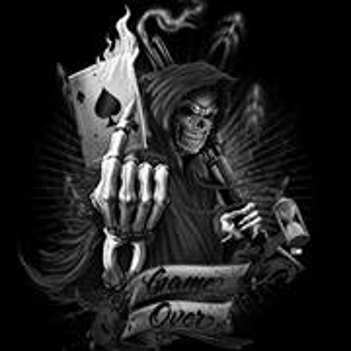 Adam Ramirez 16's avatar