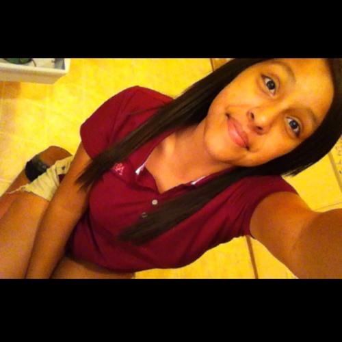Jennifer_valero's avatar