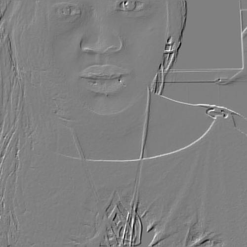 Jennifer Don's avatar