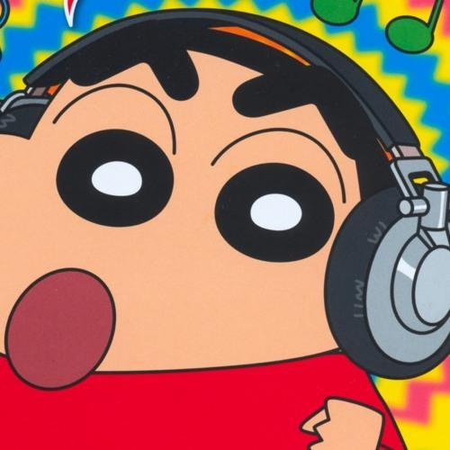 OstBlock1982's avatar