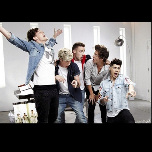 one_direction_is_life's avatar