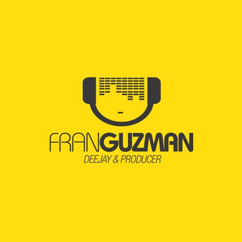 Fran Guzman (Promos)'s avatar
