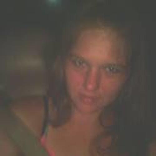 Bridget Ryman's avatar