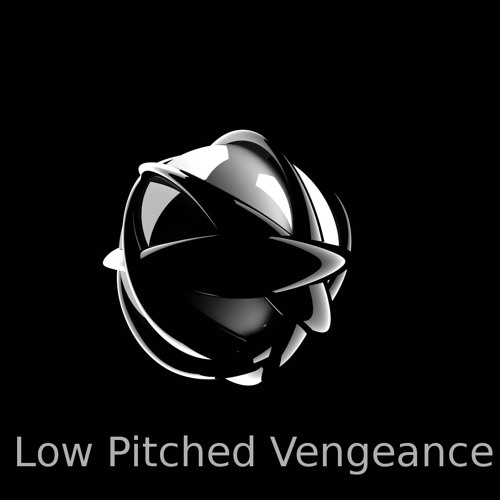 LowPitchedVengeance's avatar