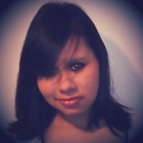 Gabi Torrejon's avatar