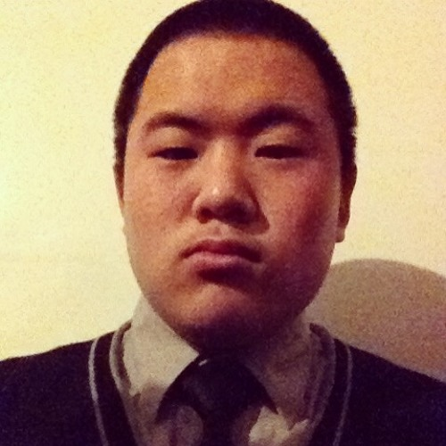 Josh Chang's avatar