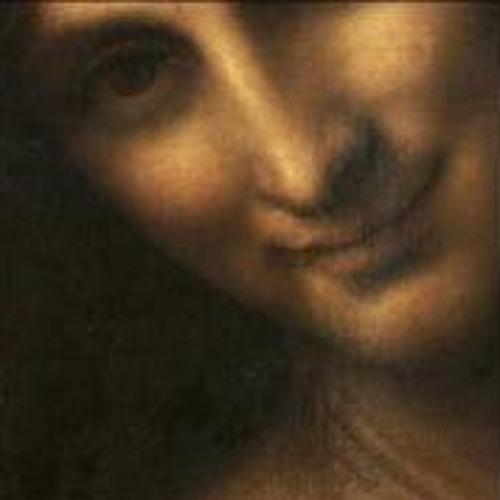 Antoine Bridn's avatar
