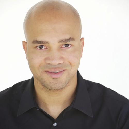 Greg Bellamy's avatar