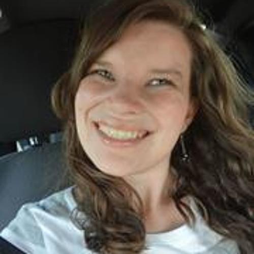 Meredith Wilson 2's avatar