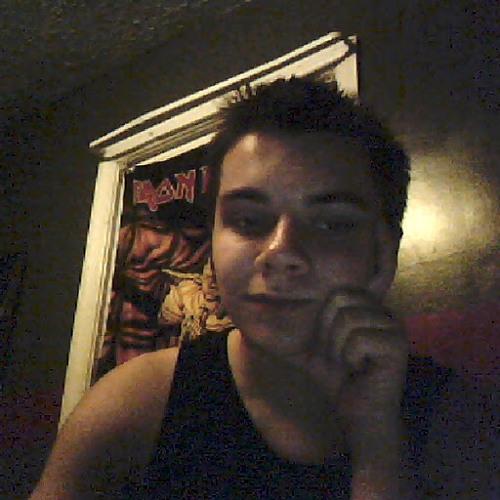 grant-brown's avatar