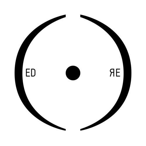 CED.REC's avatar