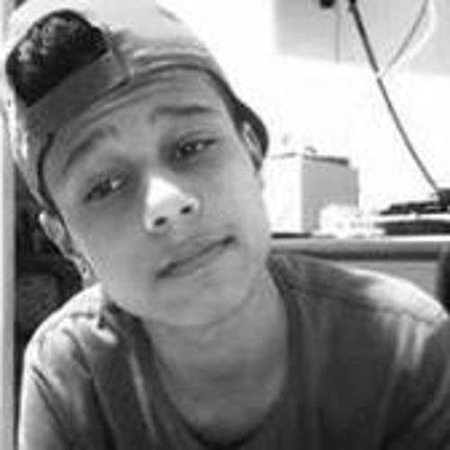 Daniel Duarte BC's avatar