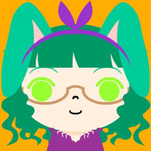 SourToten's avatar