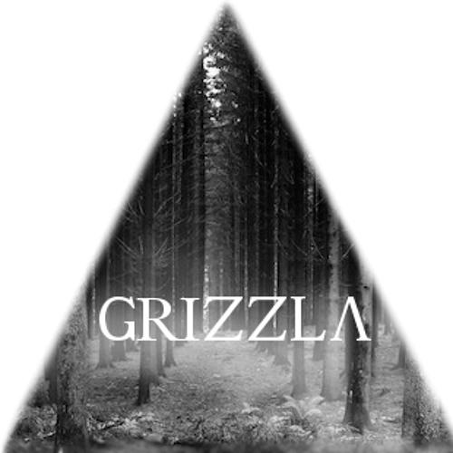 GRIZZLΛ ♕'s avatar