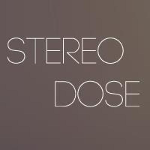 Stereodose's avatar