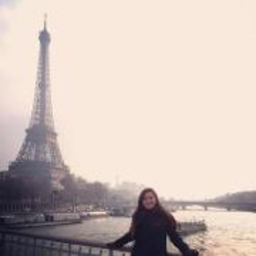 Susana Morales 3's avatar