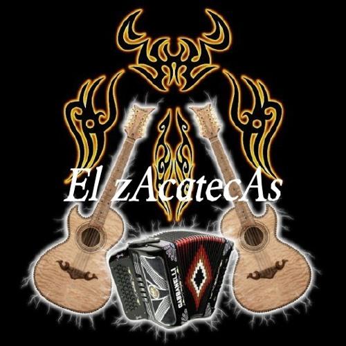 El zacAtecAs's avatar