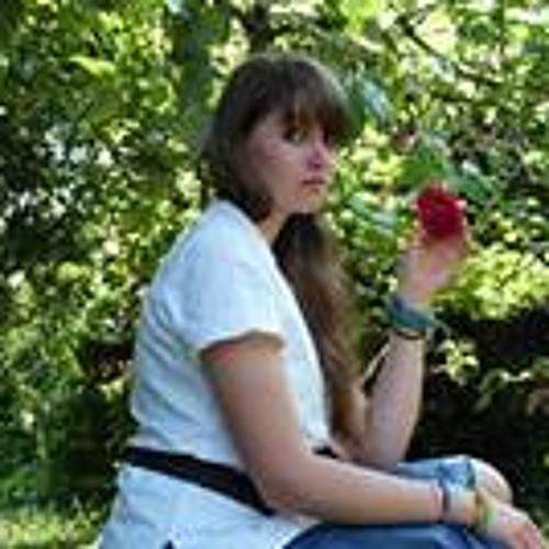 Nina Fauquet's avatar