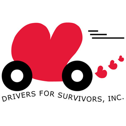 Drivers for Survivors's avatar