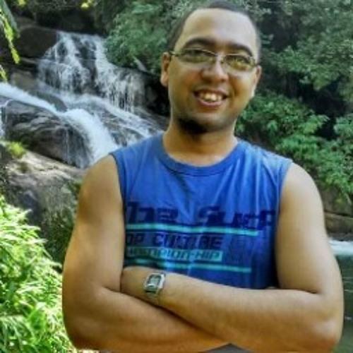 Isaias Lima 1's avatar