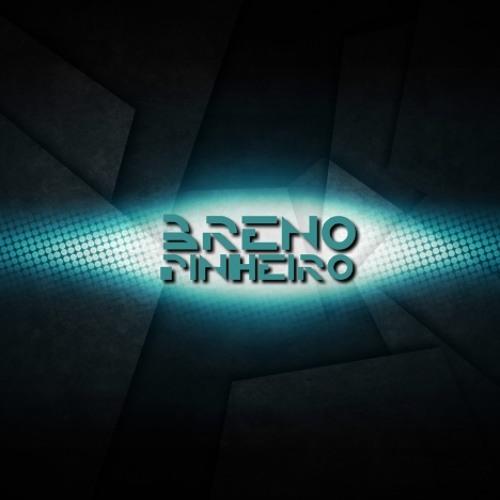 BRENO PINHEIRO's avatar