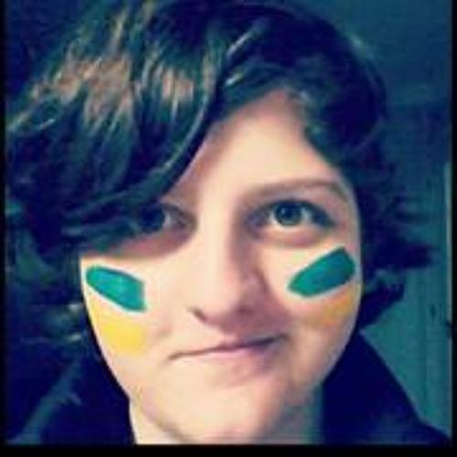 Isabela Da Campo's avatar