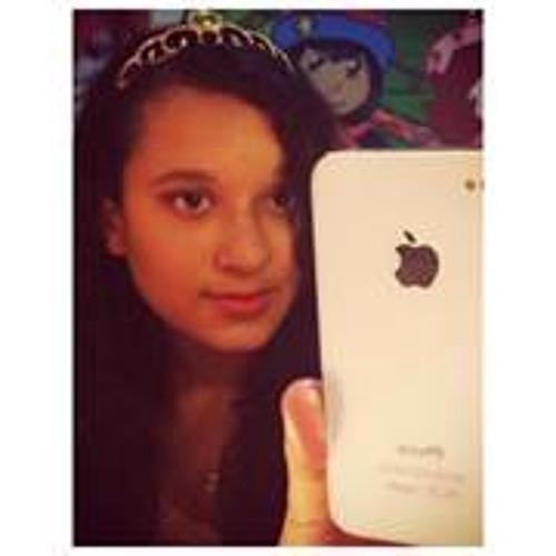 Larissa Leão 1's avatar