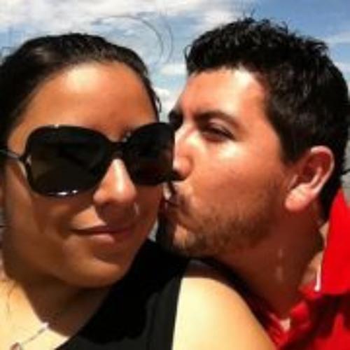 Jaime Cabrera 11's avatar