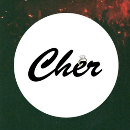 We Love To Cher's avatar