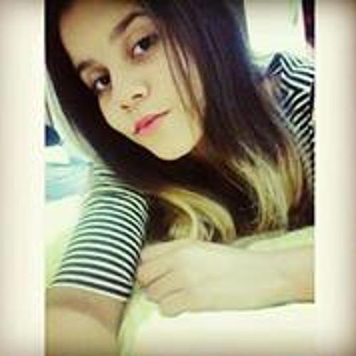 Camila Machado 3's avatar